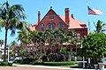 Key West Museum - panoramio.jpg