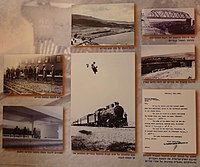 Kfar-Yehoshua-old-RW-station-820.jpg