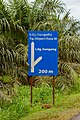 Kg-Airport-Batu Sabah Road-sign-01.jpg