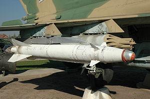 Kh-25ML.jpg