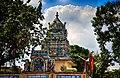 Khajrana Temple (10521940455).jpg