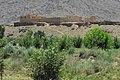 Khak-e Jabar - panoramio.jpg