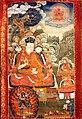 Khakyab Dorje, 15th Karmapa.jpg