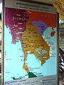 Khmer Map Phnom Penh 0558.jpg