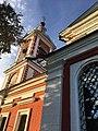 Khram Kazanskoy Ikony Troitsk 2338 (30768039647).jpg