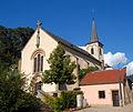 Kierch Buerglënster 2007.jpg