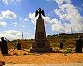 Kiev Hussars Memorial - panoramio.jpg