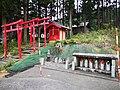 Kikube-Jinjya(Yosano)地蔵堂と猿田彦神社.jpg