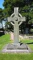 Kildalton High Cross - geograph.org.uk - 509571.jpg