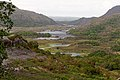 Killarney National Park - Ladies View.jpg