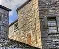Kilmainham Gaol (8139966703).jpg
