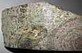 Kimberlite (Arkhangelskaya Pipe, Late Devonian; Arkhangelsk Region, Russia) 6.jpg