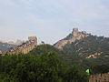 Kina muren b.jpg