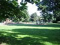 Kinderspielplatz im Rosenaupark.jpg