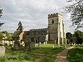 King'sWalden Church - geograph.org.uk - 43452.jpg