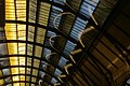 King's Cross railway station MMB 18.jpg