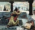 King David Bathsheba Bathing.jpg