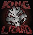 King Lizard Logo.jpg