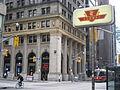 King Street Toronto.JPG