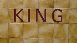 King TTC main tiles.JPG