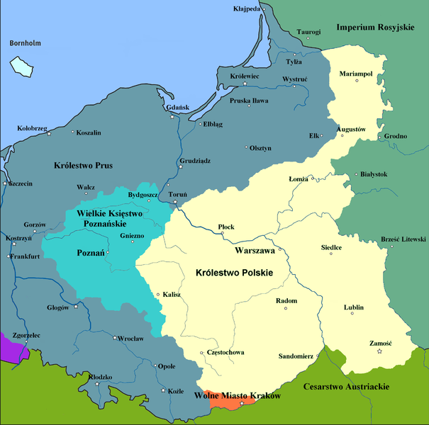 File:Kingdom of Poland 1830-1831.PNG