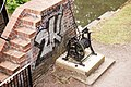 Kings Norton stop lock winding gear west side 86.jpg