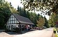 Kiosk Kalberschnacke, Germany (5898700986).jpg