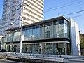 Kiraboshi Bank Shakujii Branch.jpg