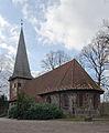 Kirche Alt-Rahlstedt Blick von Südosten.jpg