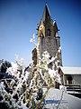 Kirche Eschental im Winter, 2018.jpg