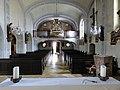 Kirche Lanzenkirchen zur Orgel.jpg