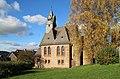 Kirche Marburg-Cappel 10.jpg