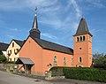 Kirche Reuland 02.jpg