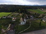 Kirche Vordemwald 0031.JPG