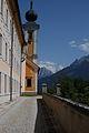 Kirche frauenberg-ardning 1788 2012-08-21.JPG