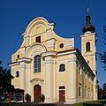 Kirche mureck.JPG