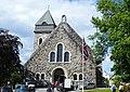 Kirche von Alesund Portal.jpg