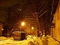 Kirovskiy rayon, Samara, Samarskaya oblast', Russia - panoramio - Юрий Глазков (36).jpg