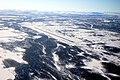 Kiruna Airport in Winter Aerial.jpg