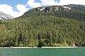 Kitlope Lake - panoramio.jpg