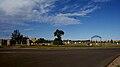 Kitscoty-Cemetery.jpg