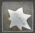 Klabund Mainz 1.jpg