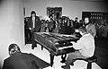 Klaverilõhkumise performance Tallinna Kunstihoones 89 (04).jpg