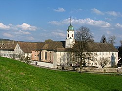 Kloster Fahr IMG 5907.JPG