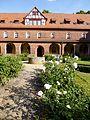 Kloster Lehnin 24.09.2016 14-49-50.jpg