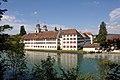 Kloster Rheinau 04 10.jpg