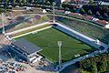 Klostergårdens IP–flygbild 06 september 2014.jpg