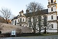 Klosterkirche Schöntal 20190216 005.jpg