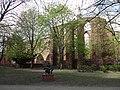 Klosterkirche ruine berlin mitte april2017 (5).jpg
