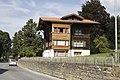 Klosters - panoramio (91).jpg
